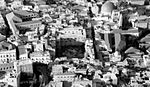 Jerusalem from the air. Intimate view within the city walls looking N. 1931. matpc.22145.V.jpg