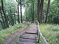 Jeruzalė, Vilnius, Lithuania - panoramio (15).jpg