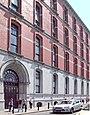 Jervis Street Hospital, Dublin.JPG
