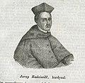 Jerzy Radziwiłł, kardynał (43355).jpg