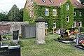 Jesewitz Weltewitz - Lindenplatz - Friedhof 04 ies.jpg