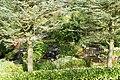 Jesperhus - panoramio.jpg