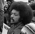 Jesse Jackson participating in a rally, January 15, 1975 (cropped1).jpg