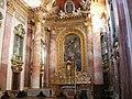 Jesuitenkirche Vienna6.JPG