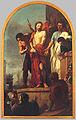 Jesus- Pilatus 1778.jpg