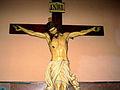 Jesus Crucifixion 0040.jpg