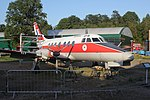 Jetstream T MK.1 XX499 (7946179300).jpg