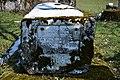 Jevrejsko groblje14.jpg