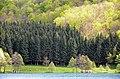 Jezera Balkana II.jpg
