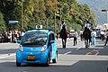 Jidai Matsuri 2009 005.jpg