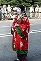 Jidai Matsuri 2009 479.jpg