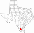 Jim Hogg County Texas.png