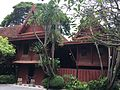 Jim Thompson Museum IMG 7077.jpg