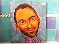 Jimmy Wales by Pricasso.jpg