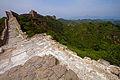 Jingshaling to Simatai 24 (4782226526).jpg