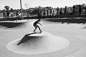 Jiro Platt - Far Rockaway Skatepark - September - 2019.jpg