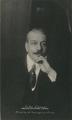 João Chagas, Ministro de Portugal em França (1916-18).png