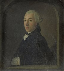 Joachim Rendorp