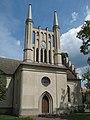 Joachimsthal Kreuzkirche SSW.jpg