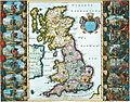 Joan Blaeu, Atlas Maior - Vereinigtes Königreich.jpg
