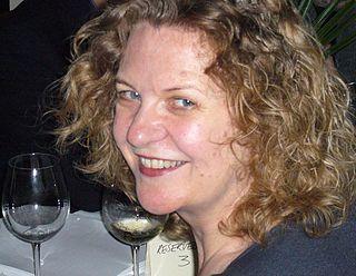 Joan Smith English novelist, journalist and human rights activist