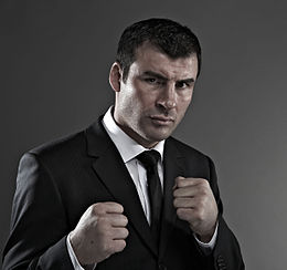 JoeCalzaghe-July2007.jpg