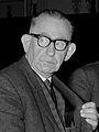 Johan Scheps (1964).jpg