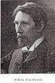 Johan Wagenaar, 1912.jpg