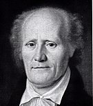 Johann Christoph von Schmid -  Bild