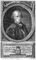 Johann Georg von Lori 1788 J. A. Zimmermann.png