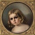 Johann Samuel Otto - Portret Marii Radziwiłł.jpg