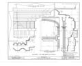 Johannes Van Nuyse House, 150 Amersfort Place, Brooklyn, Kings County, NY HABS NY,24-BROK,3- (sheet 8 of 8).png