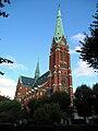 Johannes kyrka, Stockholm.jpg
