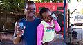 Johannesburg - Wikimedia Zero - 258A0140.jpg