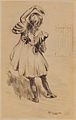 Johannessen - Aasa, tanzend - 1920.jpeg