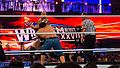 John Cena v The Rock at Wrestlemania XXVIII (7206112118).jpg