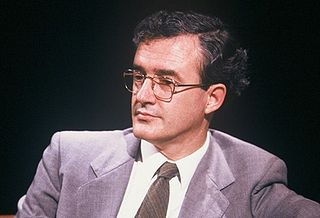 John Finnis Australian legal scholar and philosopher