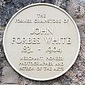 John Forbes White.jpg
