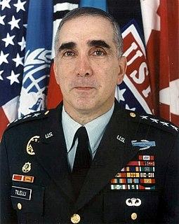 John H. Tilelli Jr.