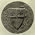John Hastings, 1st Baron Hastings.jpg