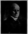 John J. Whitacre (1912).png