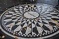 John Lennon Memorial.jpg