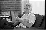 John McCain 03413u.jpg