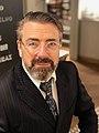 John O'Hare London IMG 0833.jpg