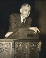 John R. Gunn (Size reduced).png