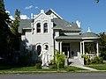 John R. Twelves House.jpg