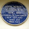 John Robert Godley (7599883126).jpg