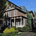 John S. Honeyman House - Portland, Oregon.jpg