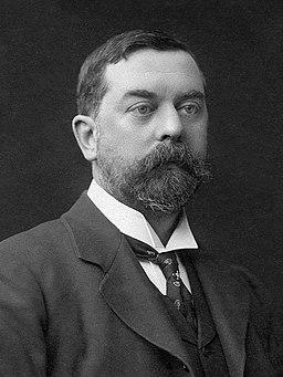 John Singer Sargent 1903
