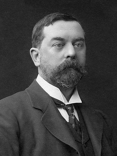 File:John Singer Sargent 1903.jpg